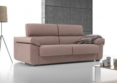CAN Sofa-bed
