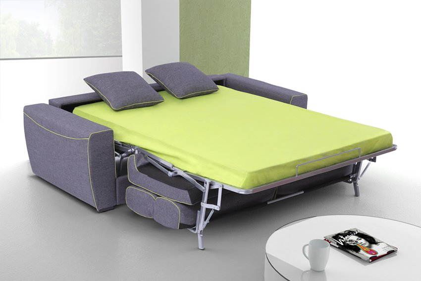 sofas bed