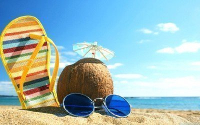 Cerrado del 7 al 28 de agosto por vacaciones de verano