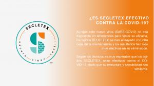infoSecletex_07