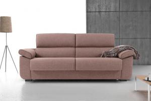 sofa-cama-navidad-vizcaino-2
