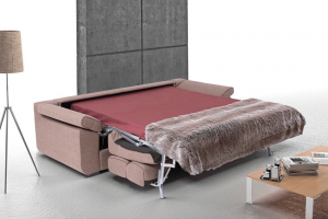 sofa-cama-vizcaino-navidad