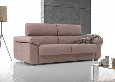 Sofá-cama CAN